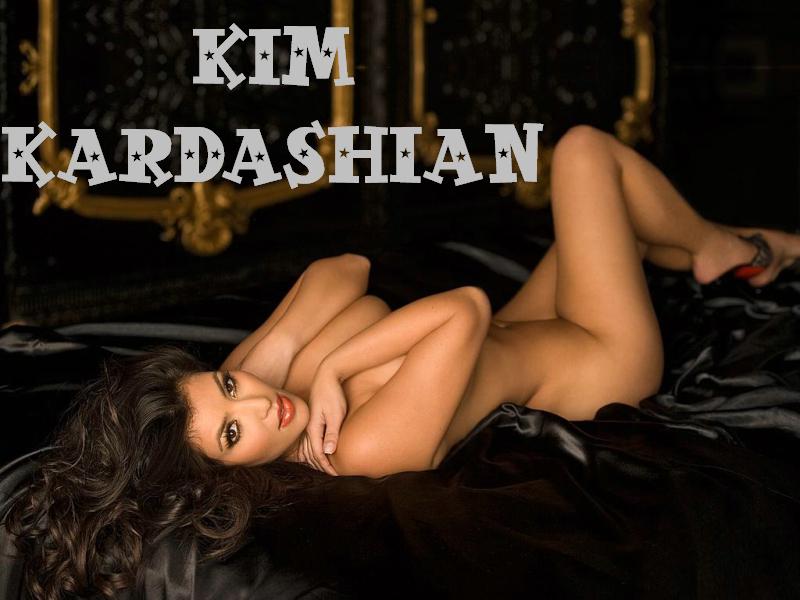 Kim Kardashian Superstar Xxx Dvdrip Xvid Divxfactory Avi 13