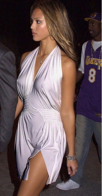 jessica-alba-dress-tits.jpg