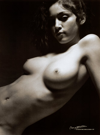 madonna_1979.jpg
