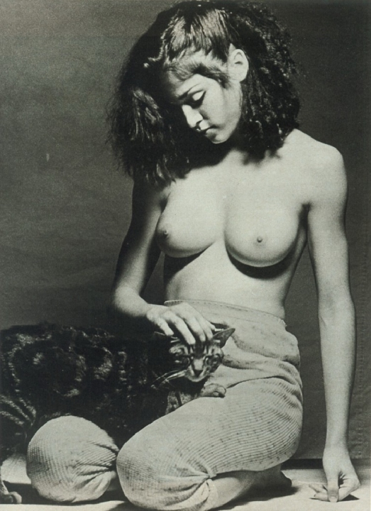 madonna198511