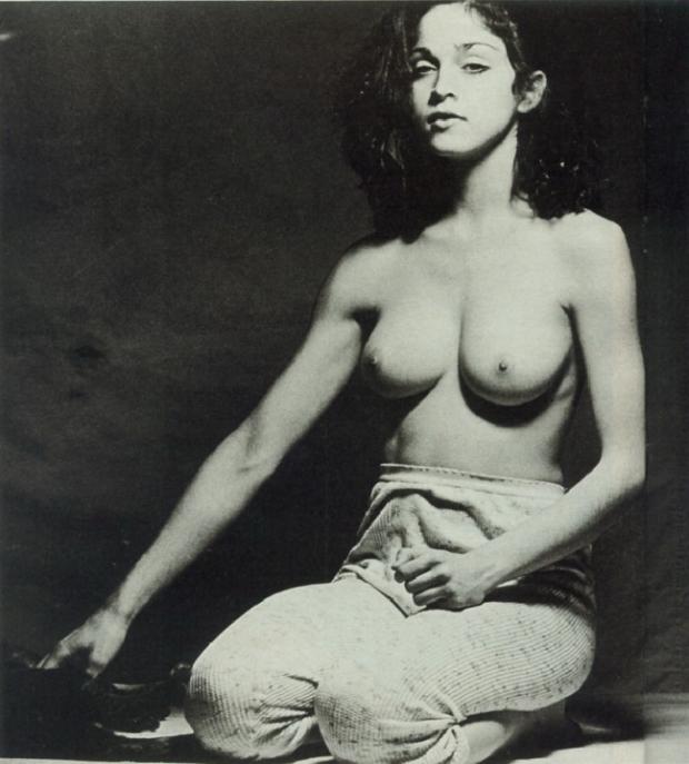 madonna198512