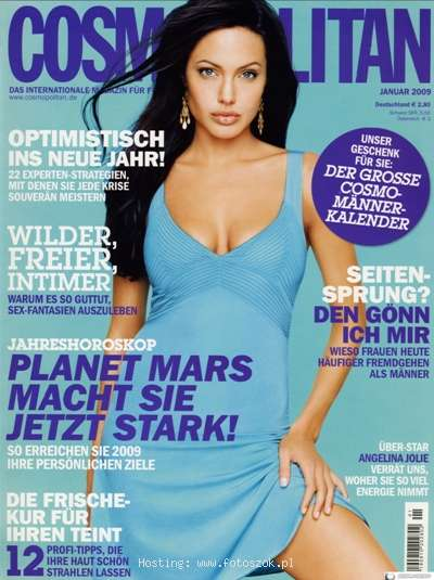 angelina-jolie-cosmopolitan-cover-january-2009