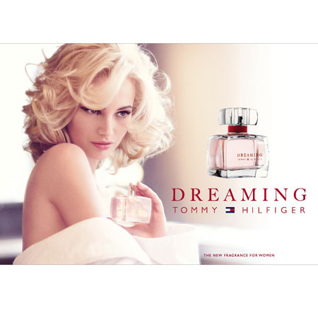 dreaming-tommy-hilfiger2