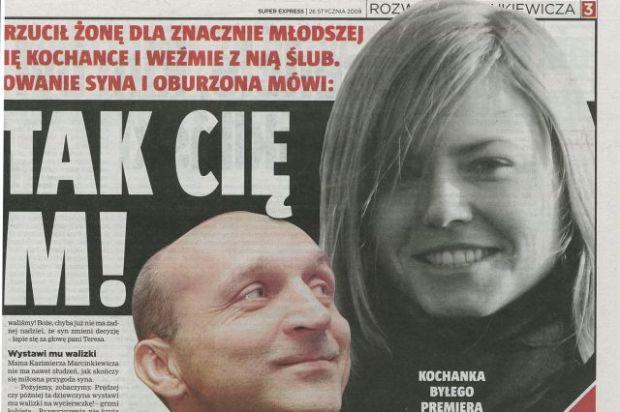 laska_kazia