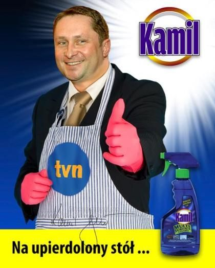 kamil_durczok