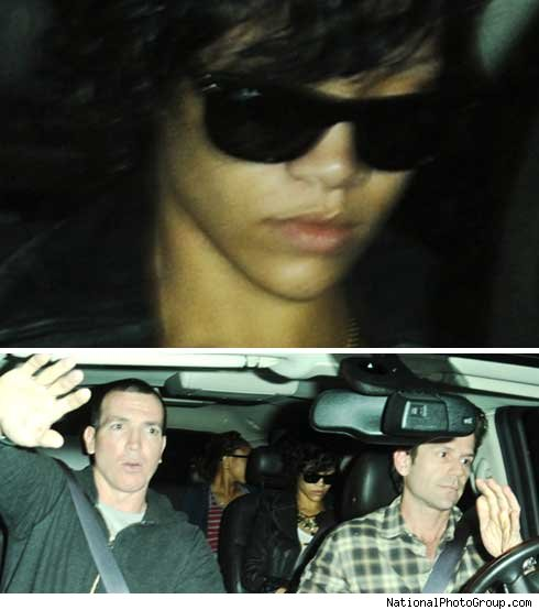 rihanna_after_beating2