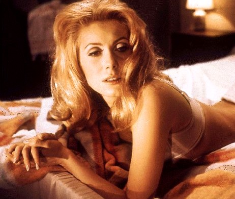 catherine_deneuve_gallery