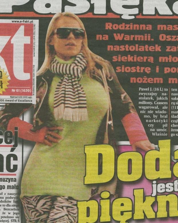 doda_jest_piekna