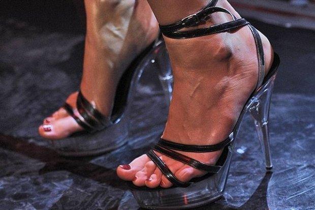 117 Joanna Liszowska buty.JPG