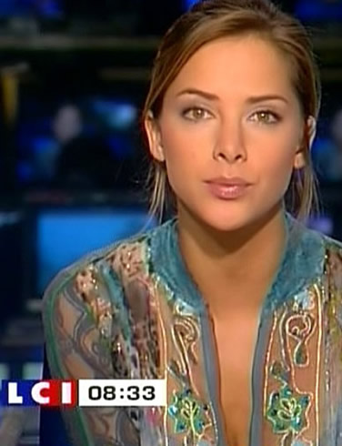 melissa-theuriau-picture-4