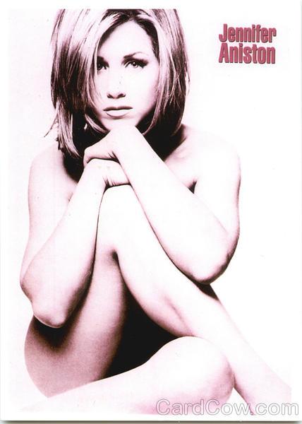 Jennifer Aniston Latest; Into The Blue Jessica Alba. jessica alba website