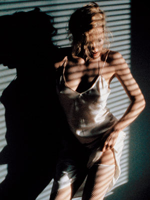 Nine-Weeks-Kim-Basinger_l