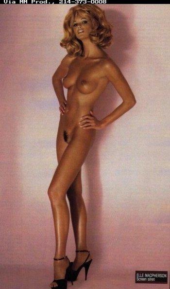 elle-mcpherson-nude03