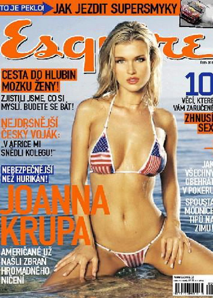 joanna-krupa05