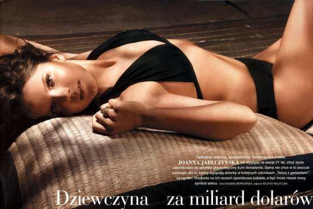 joanna_jablczynska112