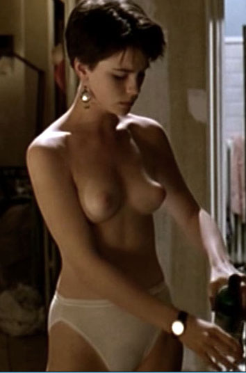 Kate Beckinsale Nude Cut 3