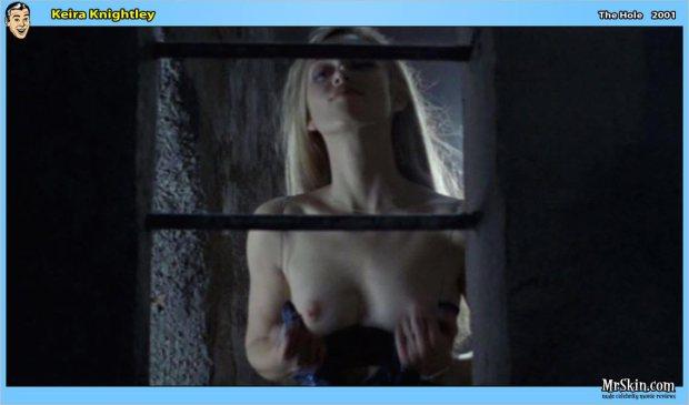 keira-knightley-nude-hole2