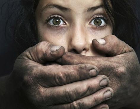abuso-ninos-pedofilia