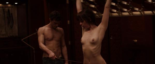 dakota_johnson_nude