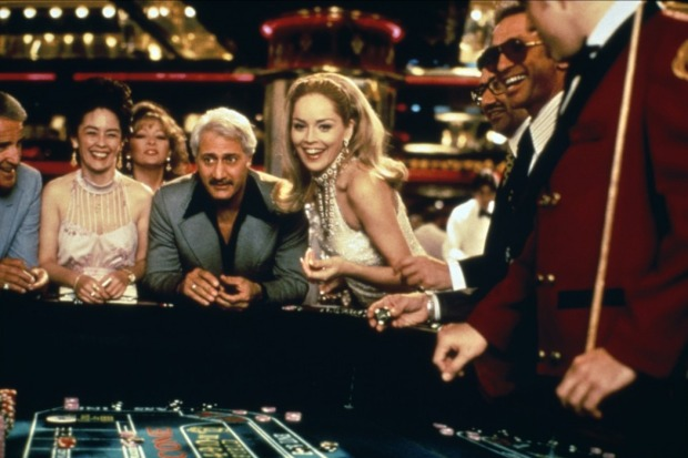 casino-1995-01-g