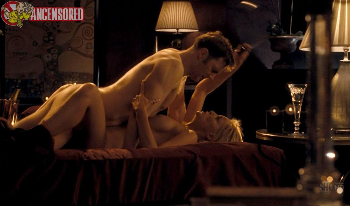 sex bdsm iga filmer