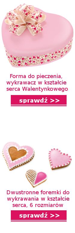 kuchnianawidelcu.pl – bo kuchnia to serce każdego domu