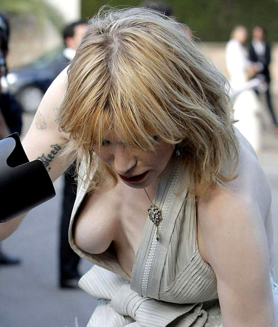 Courtney Love (10)