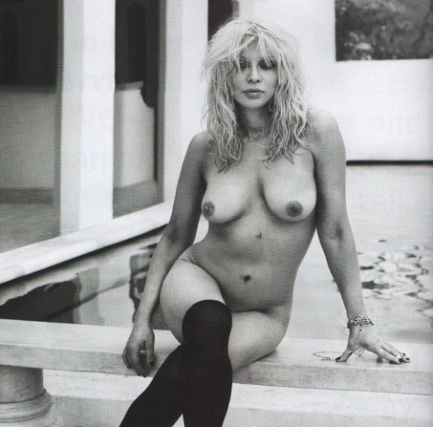 courtneylove11